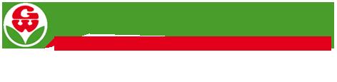 Blumen Werner Logo
